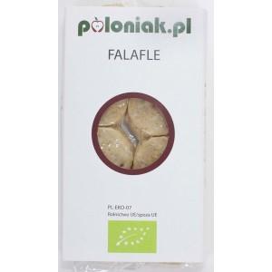 FALAFEL BIO 200 g - POLONIAK