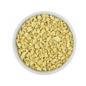 GRANULAT SOJOWY BIO (SUROWIEC) (10 kg) 7