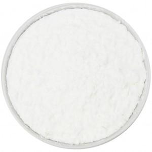 SKROBIA ZIEMNIACZANA BIO (SUROWIEC) (25 kg)