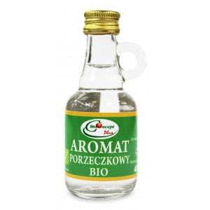 AROMAT PORZECZKOWY BIO 40 ml - BIO CONCEPT