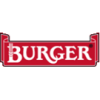 BURGER (pieczywo chrupkie, sucharki)