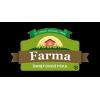 FARMA ŚWIĘTOKRZYSKA (przetwory owoc.-warz.,chleby
