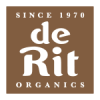 DE RIT (chipsy warzywne)