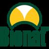 BIONAT (zakwas piekarski)