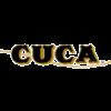 CUCA (rybołówstwo zrównoważone)