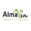 ALMAWIN (środki czystości)