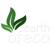 EARTH OF ECO (krówki i sezamki)