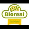 BIOREAL (drożdże świeże)