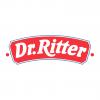 DR. RITTER (batony funkcjonalne)