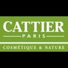 CATTIER (kosmetyki)