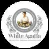AGAFI - WHITE (kosmetyki)