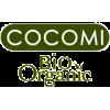 COCOMI (wody kokosowe, oleje kokosowe, śmietanki)